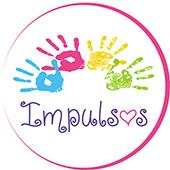 Servicio de Logopedia-niños y adultos.